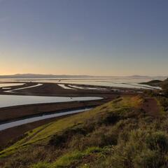 Don Edwards San Francisco Bay National Wildlife Refuge