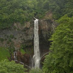 Kegon Waterfall