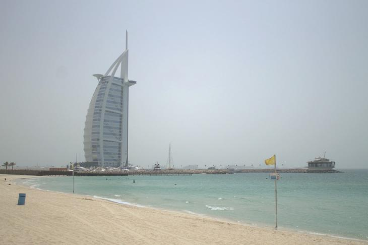 Burj al arab 7 star hotel livoris for Burj al arab 7 star