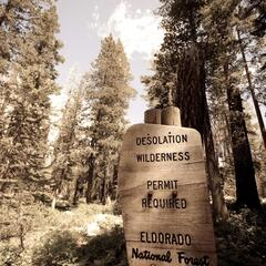 Desolation Wilderness (Foto von Sha Sha Chu/CC-licensed)
